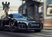 2016 Audi R8 Star of Lucis - image 695020