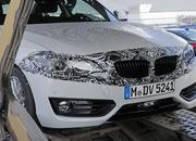 2018 BMW 2 Series Coupe - image 694433