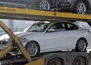 2018 BMW 2 Series Coupe - image 694424