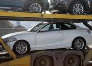 2018 BMW 2 Series Coupe - image 694425