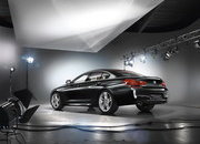 2017 BMW 6 Series Grand Coupe Celebration Edition Exclusive Sport - image 694943