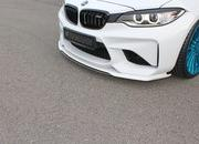 2016 BMW M2 by Hamann - image 695035