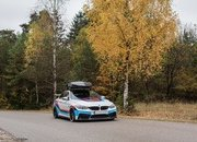 2016 BMW M4 by CarbonFiber Dynamics - image 696691