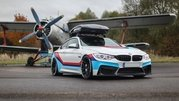 2016 BMW M4 by CarbonFiber Dynamics - image 696703