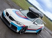 2016 BMW M4 by CarbonFiber Dynamics - image 696685