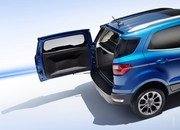 2018 Ford EcoSport - image 695406