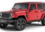 Jeep Will Say Goodbye To Wrangler JK With Six Special Editions - image 697251