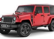 Jeep Will Say Goodbye To Wrangler JK With Six Special Editions - image 697223