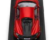 McLaren Launches Detailed Collectible Cars - image 694417