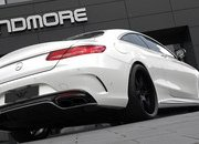 2016 Mercedes-AMG S63 Big Bang by Wheelsandmore - image 697024