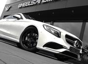 2016 Mercedes-AMG S63 Big Bang by Wheelsandmore - image 697027