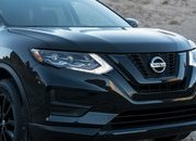 Nissan Brings Rogue One Star Wars Limited Edition To LA - image 695820