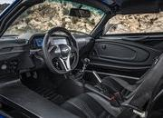 Rezvani Beast Alpha Wows LA With Its Sidewinder Doors - image 695962
