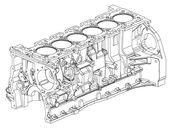 Chevy Equinox Engine Diagram likewise 2007 Chevy Aveo Thermostat Location Diagram moreover Chevy 2 4l Twin Cam Engine Diagram furthermore Search 1999 Chevy Astro Engine Diagram Html in addition Oldsmobile Quad 4 Engine. on chevy malibu 2 4 twin cam engine diagram