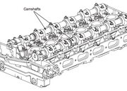 The Forgotten Inline Engine: GM's 4.2-liter Atlas I-6 - image 694566