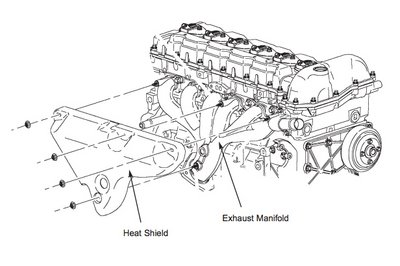 Fiat 500 Engine Diagram as well Peugeot Boxer Interior as well 3 1 Liter Gm Engine Diagram 3100 Series besides Chrysler 2 5 Turbo Engine Diagram besides Fiat 500 Steering Diagram. on 1 4 liter fiat engine