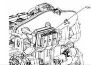 The Forgotten Inline Engine: GM's 4.2-liter Atlas I-6 - image 694579