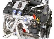 The Forgotten Inline Engine: GM's 4.2-liter Atlas I-6 - image 694524