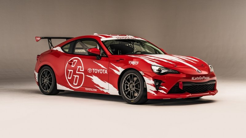 toyota gt86 reviews specs prices photos and videos top speed. Black Bedroom Furniture Sets. Home Design Ideas