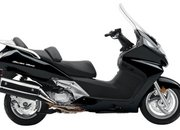 2013 Honda Silver Wing ABS - image 699426