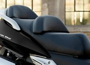 2013 Honda Silver Wing ABS - image 699431