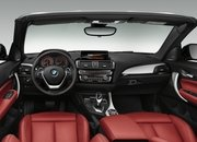 2015 BMW 2 Series Convertible - image 698734