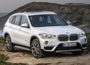 A Chinese Property Developer is Offering a BMW If You Buy Its Property - image 698155