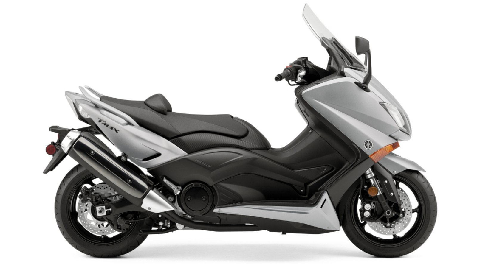 2015 2016 yamaha tmax review top speed. Black Bedroom Furniture Sets. Home Design Ideas
