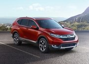 Every Compact Crossover SUV (Ranked From Worst to Best) - image 699225