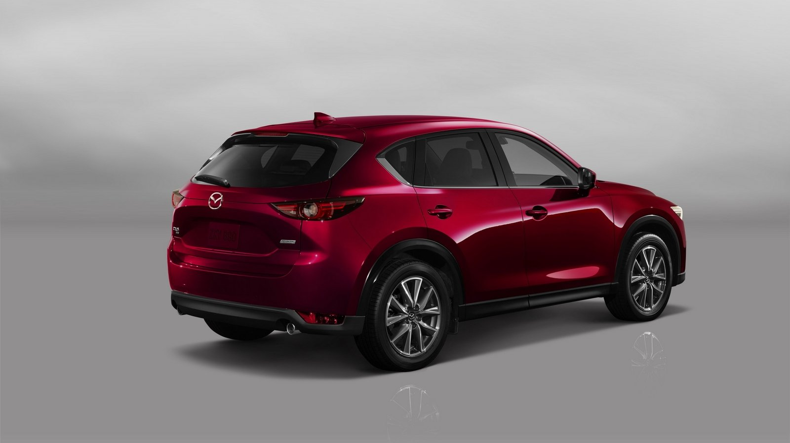 2017 mazda cx 5 picture 697554 car review top speed. Black Bedroom Furniture Sets. Home Design Ideas
