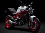Top Speed Top Six Naked Streetfighter motorcycles to buy under $10,000 - image 698212