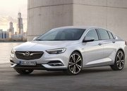 All European Vauxhall and Opel Dealership Franchise Contracts to be Axed by Mid-2020 - image 697698