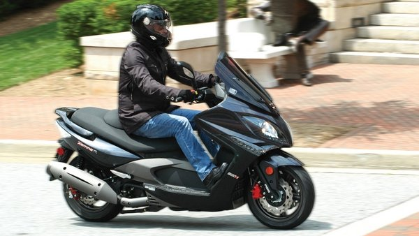 2014 kymco xciting 500i abs picture 698207 motorcycle. Black Bedroom Furniture Sets. Home Design Ideas