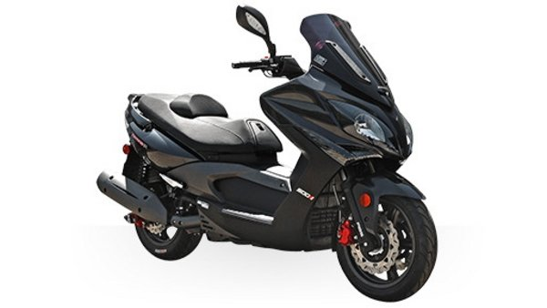 2014 kymco xciting 500i abs picture 698206 motorcycle. Black Bedroom Furniture Sets. Home Design Ideas