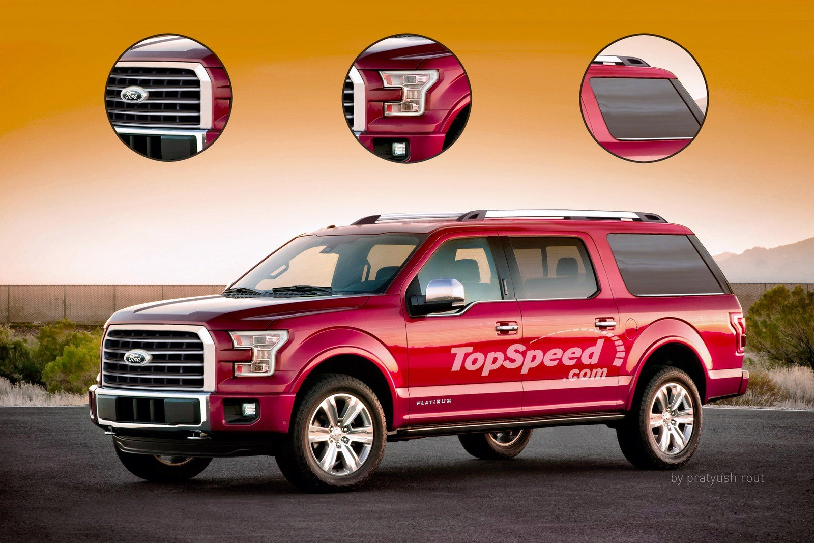 2018 ford expedition picture 697440 truck review top. Black Bedroom Furniture Sets. Home Design Ideas