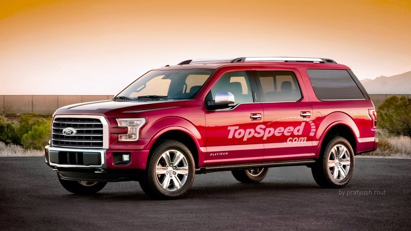 2018 ford expedition fuel tank capacity. Black Bedroom Furniture Sets. Home Design Ideas
