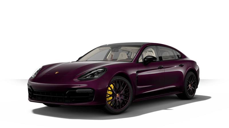 porsche panamera reviews specs prices photos and videos top speed. Black Bedroom Furniture Sets. Home Design Ideas