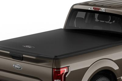 In Depth: 2017 Ford F-150 Buyer's Guide - image 699539