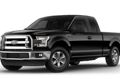 In Depth: 2017 Ford F-150 Buyer's Guide - image 699523