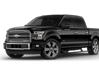 In Depth: 2017 Ford F-150 Buyer's Guide - image 699551
