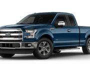 In Depth: 2017 Ford F-150 Buyer's Guide - image 699558