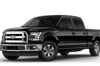 In Depth: 2017 Ford F-150 Buyer's Guide - image 699524