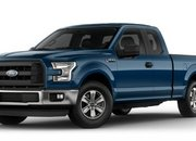 In Depth: 2017 Ford F-150 Buyer's Guide - image 699562
