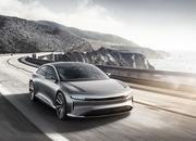Lucid Motors Is Learning The Dark Side Of The Business The Hard Way - image 698520