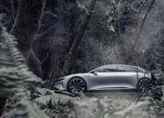Lucid Motors Is Learning The Dark Side Of The Business The Hard Way - image 698488