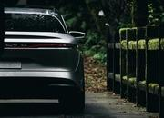 Lucid Motors Is Learning The Dark Side Of The Business The Hard Way - image 698490