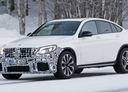 2018 Mercedes-AMG GLC63 Coupe - image 697866