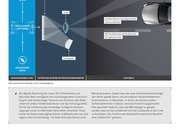 Mercedes Pushes Past Adaptive Headlight Technology With Digital Lights - image 697511