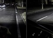 Mercedes Pushes Past Adaptive Headlight Technology With Digital Lights - image 697527