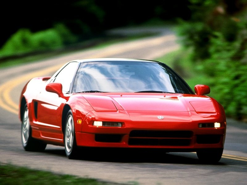 TopSpeed's Top 5 Japanese Imports From The '90s - image 697672